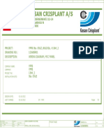 Copy of Wiring diagram PP01 (TEGN_EL - 123685 - 1 - R01).PDF