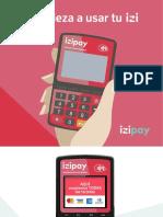 Manual_IZI (2).pdf