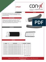 tubo_flexible_liquidtight.pdf