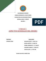 Unidad I Aspectos G del Dinero.pdf