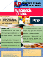 FARMACOLOGIA EXPONER 11111
