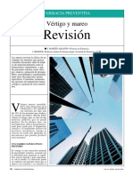 13061903.pdf
