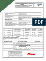 PERACT-PI-Q23-DW-0004.pdf