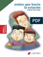 49-El hombre que barria la estacion.pdf