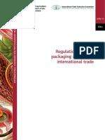 a-mb160e.pdf