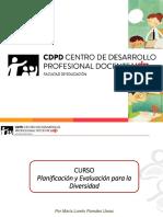 SESIÓN 1 - PLANIFICACIÓN Y EVALUACIÓN PARA LA DIVERSIDAD EN LENGUAJE Y COMUNICACIÓN - UDP.pdf
