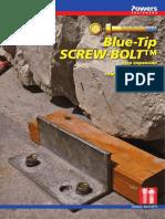 Powers_Blue_Tip_Screw_Bolts.pdf