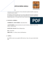 plan estrateico - gestion de mypes.docx