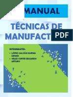 TECNICAS-DE-MANUFACTURA.pdf
