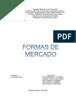FORMAS DE MERCADO.pdf