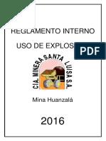 Reglamento_Interno_Uso de Explosivos.pdf