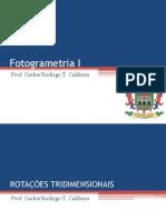 22_-_Matrizes_de_Rotao.pdf