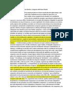 Rothstein Frances Los Nuevos Proletarios.docx