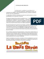 NATURALEZA DEL PROYECTO - MEJORAR.docx