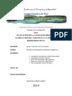 ISO INVESTIGACIÓN.docx