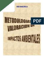 metodologias de valoracion.pdf