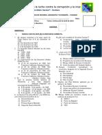 Examen deHGE5to.docx