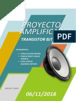 PROYECTO_amplificador.pdf