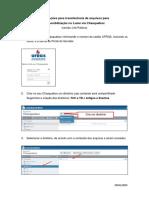 Orientacoes_Chasquebox_2015.pdf