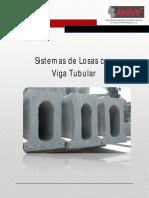 Sistema de Losas con Viga Tubular.pdf