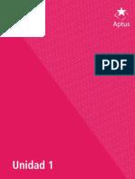 4_MAT_PL_CT.pdf