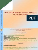 Test MAI (memoria).pdf