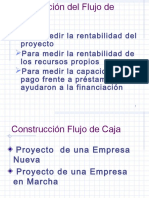 construcciondeunflujodecaja.pdf