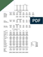 AFIII ejemplo de clase 0804.pdf