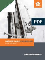 Manipulador Varilla.pdf