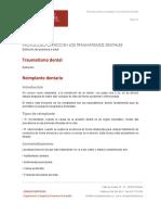 18_traumatismos_dentales_01.pdf
