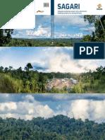 libro_buenas_practicas_sagari_2018_tcm76-135235 (1).pdf