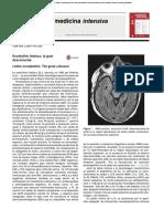 encefalitis.pdf