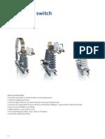 Fahrleitung_Datenblatter_Lasttrennschalter_EN_Web-(2).pdf