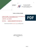 NIT15-16 344 Pahra DEA-2 overhaul.pdf