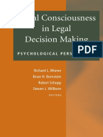 Social-Consciousness-in-Legal-Decision-Making-Psychological-Perspectives.pdf