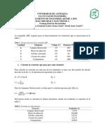 Trabajo final Electricidad.pdf