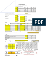 SOLUCION-Practica-2.pdf