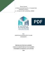 Resume Jurnal UAS.docx
