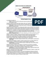 CAMBIOS DE ESTADO DE AGREGACION.docx