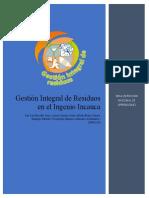 Dcumento  GESTION INTEGRAL DE RESIDUOS (1).docx
