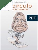 El circuloyotroscuentos.pdf
