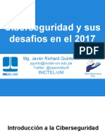 Ciberseguridad-Javier.pdf