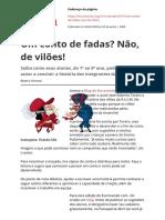 um-conto-de-fadas-nao-de-viloespdf.pdf