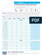 goal-calendar.pdf