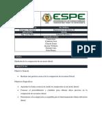 INFORMES COMPLETOS.docx