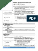 DLL-Applied Economics.docx
