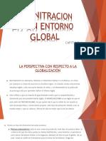 TEORIAS. ADMINITRACION EN UN ENTORNO GLOBAL.pptx