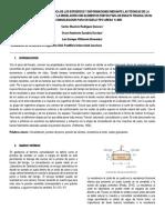 Ensayo triaxial 22-Nov 2016.pdf