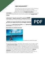 energia .pdf