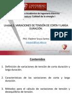 calidad de energia.pdf